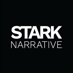 Stark Narrative