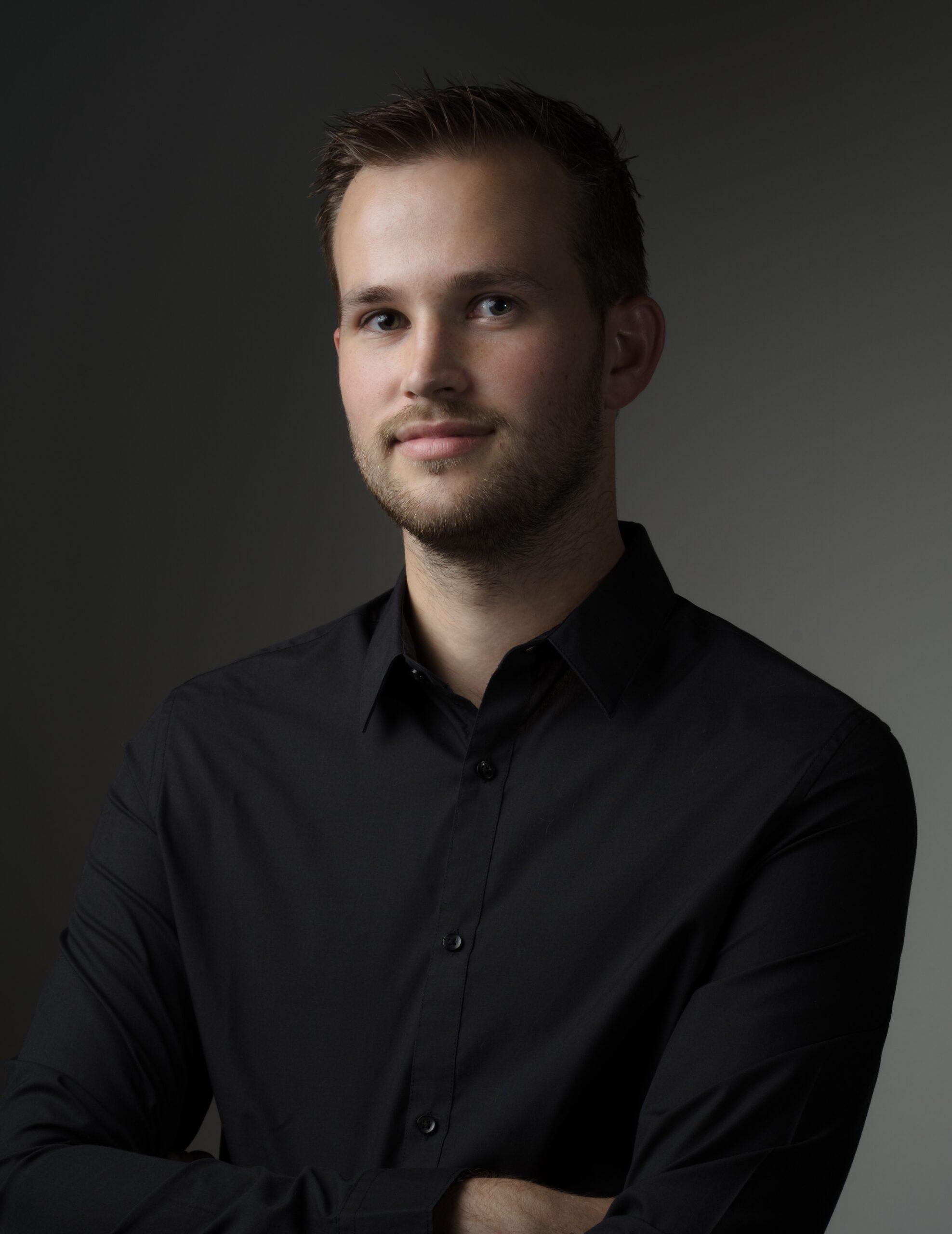 Natascha Polsbroek